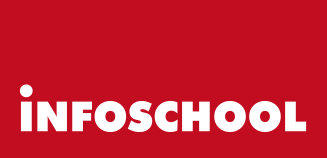 Infoschool_logo_splash_page