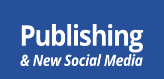 Pub_e_new_social_logo_splash_page