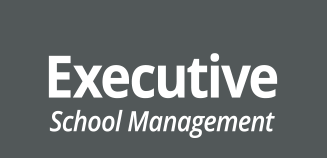 executive_logo_splashpage_business_unit